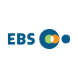 EBS교육방송